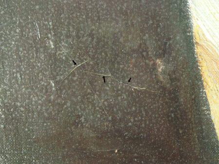 Abbildung 2 + Markierungen